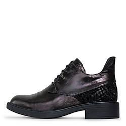 Женские ботинки Ventura Shoes