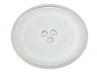 Тарелка для микроволновой печи D-245mm Panasonic F06016D00XN