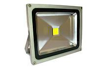 Светодиодный прожектор 30 Ватт PREMIUM , фото 1