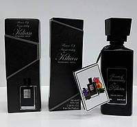 Мини духи унисекс реплика Killian Flower of Immortality 60ml