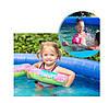 Надувной бассейн Intex 28120 (305х76 см) - Фото