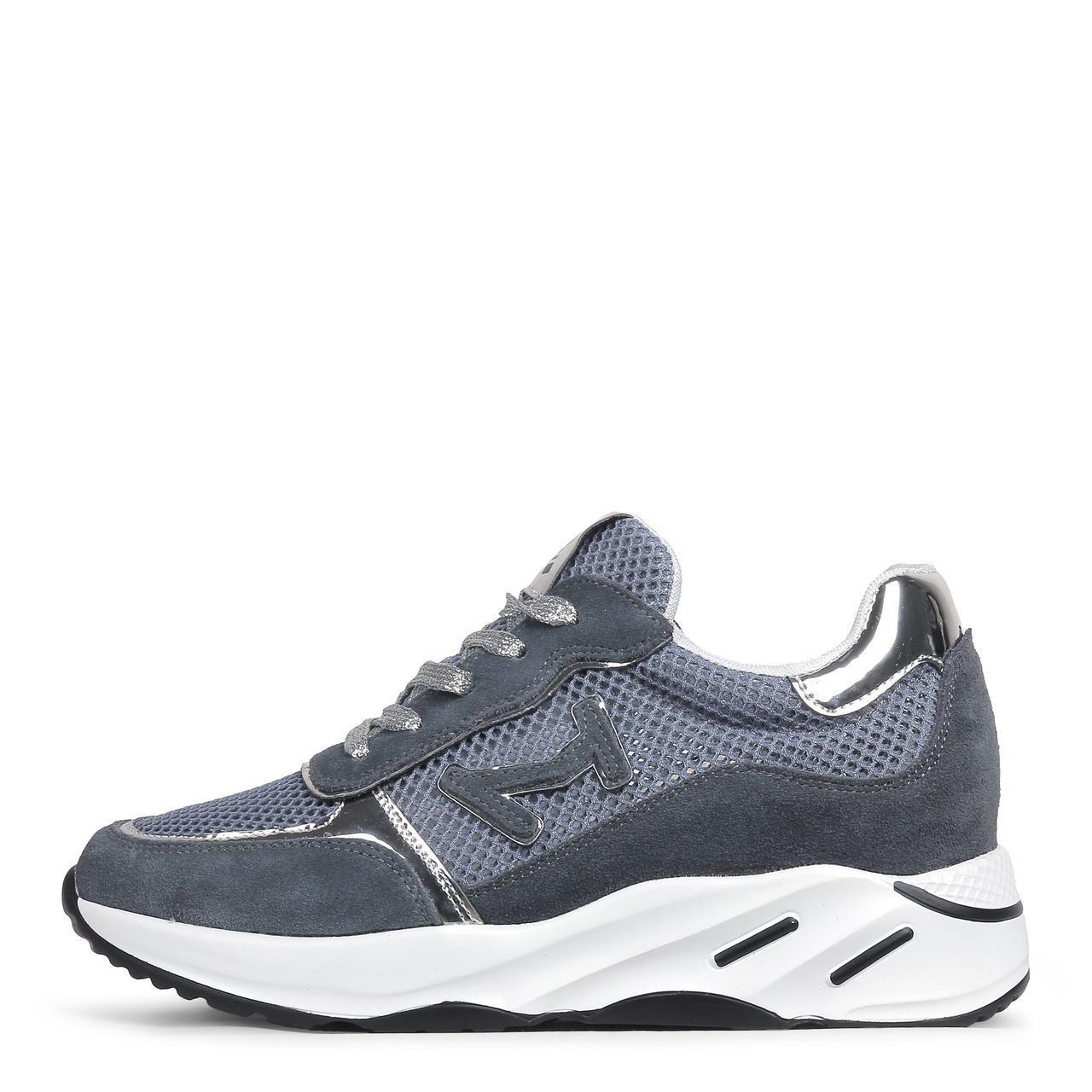Женские кроссовки Ventura Shoes