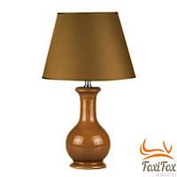 Настольная лампа торшер 45 см