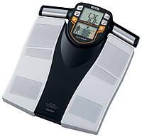 Напольные весы Tanita BC-545N