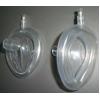 Маска для новорождённых НХ 001- I -М, фото 2