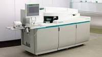Автоматический модуль имуннохелюминсцентный биохимический анализатор Dimension Xpand plus