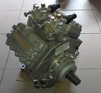 Компрессор BOCK FK40 / 655K