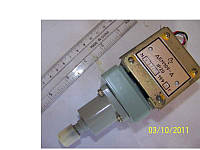 Датчик-реле давления ДЕМ 109-Д (ДЕМ109-Д, ДЕМ-109-Д, ДЕМ-109Д, ДЕМ 109, ДЕМ-109, ДЕМ109)