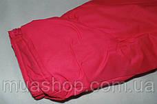 Женская термо куртка ZeroXposur 3 в 1 - зимняя, лыжная, демисезонная (США). Размер S, фото 3