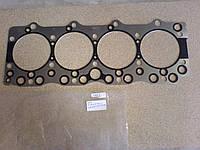 Прокладка головки блока  8944189201на двигатель Isuzu 4BG1 (8-94418-920-1)