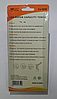 Светодиодный аккумуляторный фонарик Yajia YJ-1019, фото 6