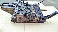 Мотор двигатель 1.6 бензин A166.960 для Mercedes A160 A Class W168 2000г.в. , фото 1