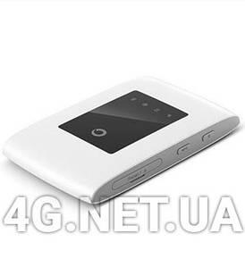 4G роутер ZTE 920W+ под симку любого оператора с двумя выходами на наружную антенну mimo