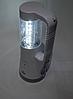 "Светодиодный аккумуляторный фонарик ""Фара"" Yajia YJ-2825, фото 5"
