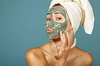 Альгинатные маски - простое волшебство!