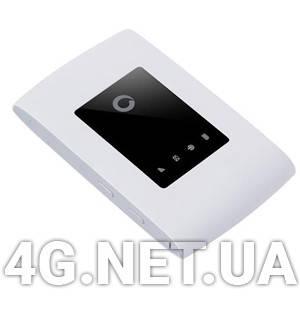 4G роутер ZTE 920W+ под симку любого оператора с двумя выходами на наружную антенну mimo, фото 2