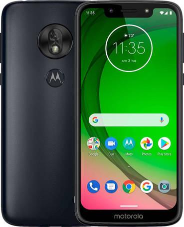 Чехол для Motorola Moto G7 Play и другие аксессуары