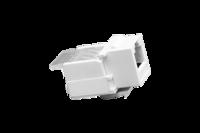 Телефонное модульное гнездо RJ11