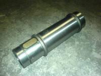 Вал привода  насоса рулевого ZL40A.30-17 / 62A0004 / 403055B на КПП ZL40/50