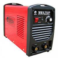 Инверторный сварочный аппарат EDON MMA-250Р, фото 1