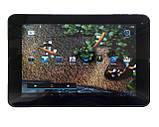 Aspiring MB802C 8 дюймов Емкостный экран, фото 3