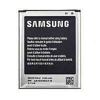 Аккумулятор EB535163LU для Samsung Galaxy Grand i9080/i9082 Duos 2100 mAh (03655-3)