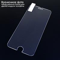 Защитное стекло на Asus ZenFone Live L2 ZA550KL