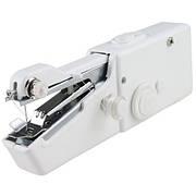 Мини швейная машинка на батарейках (nri-2079)