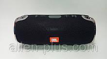 Акустическая колонка bluetooth JBL xtreme MINI, black
