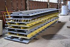 FDB Maschinen SG 270 HD Ленточная пила Ленточнопильный станок по металлу Отрезной фдб машинен сг 270 шд 6