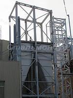 FDB Maschinen SG 270 HD Ленточная пила Ленточнопильный станок по металлу Отрезной фдб машинен сг 270 шд 8