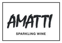 Ігристі вина Amatti