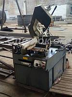 FDB Maschinen SG 270 HD Ленточная пила Ленточнопильный станок по металлу Отрезной фдб машинен сг 270 шд 3