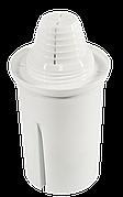 Картридж для фильтра Роса 503 бактерицидный