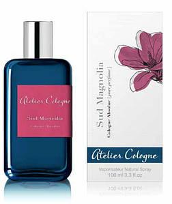 Atelier Cologne Sud Magnolia одеколон 100 ml. (Тестер Ателье Колонь Суд Магнолия)
