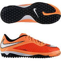 Сороконожки Nike HyperVenom Phelon TF, фото 1
