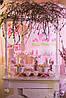 Тележка-буфет для сладостей. , фото 5