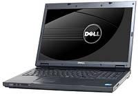 """Ноутбук Dell Vostro 1720 17"""" HD+ 4GB RAM 160GB HDD № 2"""