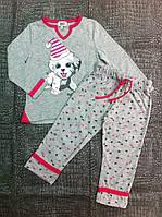 Пижамы для девочек  купить киев