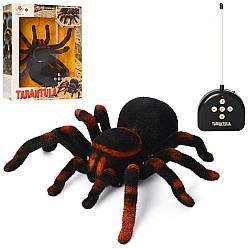Павук на радіокеруванні 781 29 см