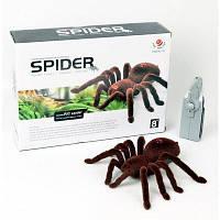 Радиоуправляемый паук 787 большой тарантул