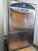 Посудомоечная (Барная) машина   ARISTARCO 38.25  (Италия) - Б/у !