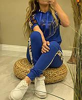 Костюм женский летний Fendi Турция, фото 1