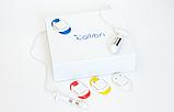 Комплекс БОС «Callibri BeFit PRO» для урологии и гинекологии (Профессиональная версия), фото 3