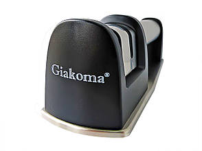 Точилка для ножей Giakoma G 1202 (1468), фото 2