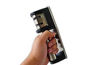 Точилка для ножей Giakoma G 1202 (1468), фото 3