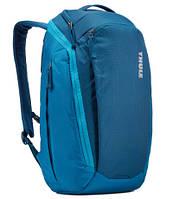 Рюкзак Thule enroute backpack 23l - poseidon (MD)