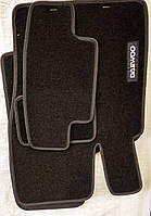 Тканевые автомобильные коврики DAEWOO SENS ( ДЕУ СЕНС ) с 2002 г.в., фото 1