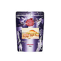 Кофе в зернах Trevi Арабика Мексика 250 г (4820140051245)
