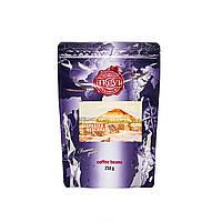Кофе в зёрнах Trevi Арабика Мексика 500 г (4820140051467)